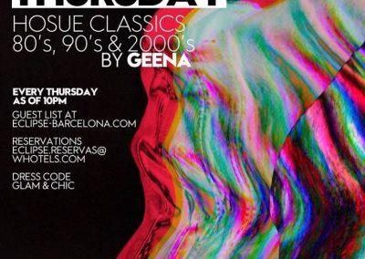 Geena-13